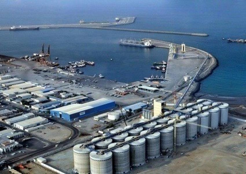 UAE Attempts Indirect Contact with Iran After Fujairah Sabotage