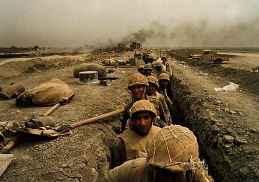 iran-iraq-war01.jpg?itok=RmiVIP98