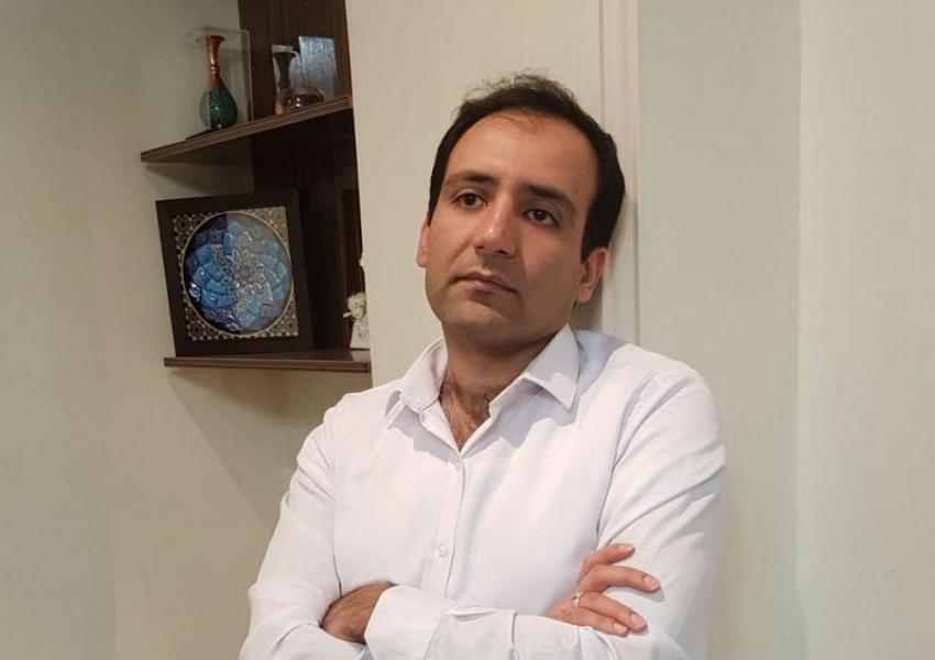 Risultati immagini per شکنجه در زندان های ایران