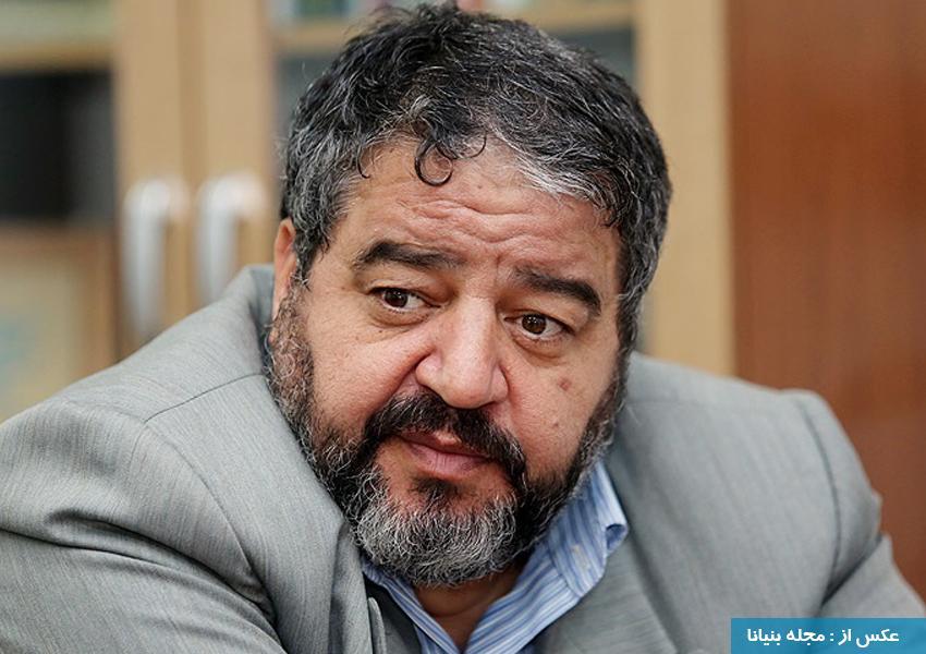 تایید نفوذ نسخه تازهای از بدافزار استاکسنت به زیرساختهای ایران