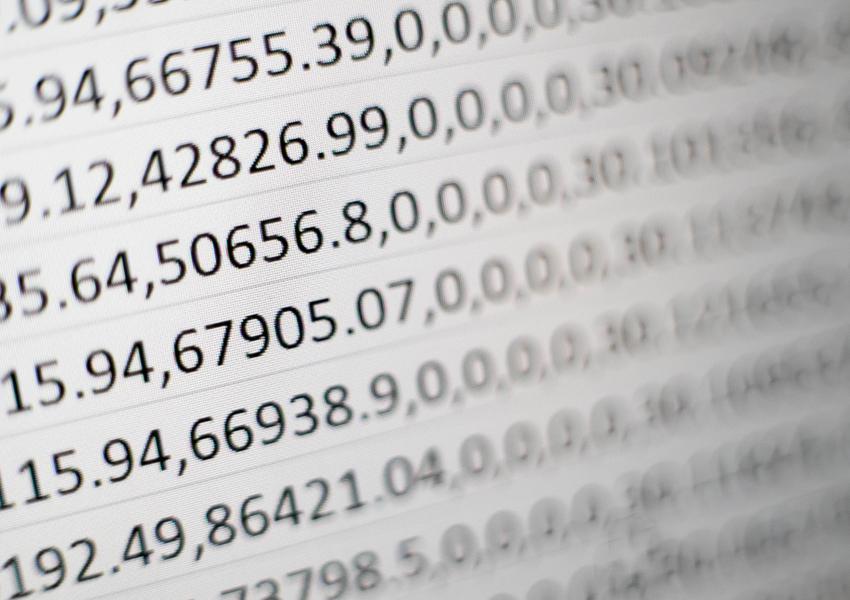 واکاوی صنعت پنهان دسترسی به دادههای خصوصی کاربران