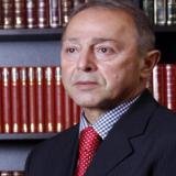 رضا تقی زاده، تحلیل گر روابط بین الملل