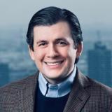Jason M. Brodsky, Senior Middle East Analyst at Iran International.